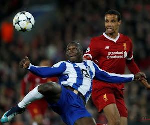 Liverpool va-t-il devoir se passer toute la saison de ce joueur ?