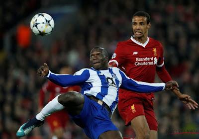 Liverpool prolonge un titulaire sur le long-terme, Man U fait de même pour un grand talent