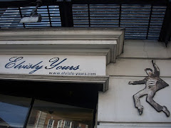 Visiter Elvisly Yours / The Beatles Store