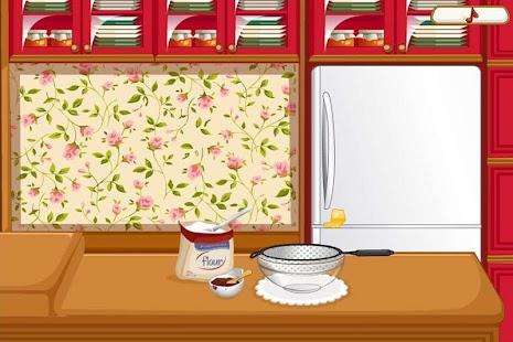 Tải Bánh kem bánh mì trò chơi APK