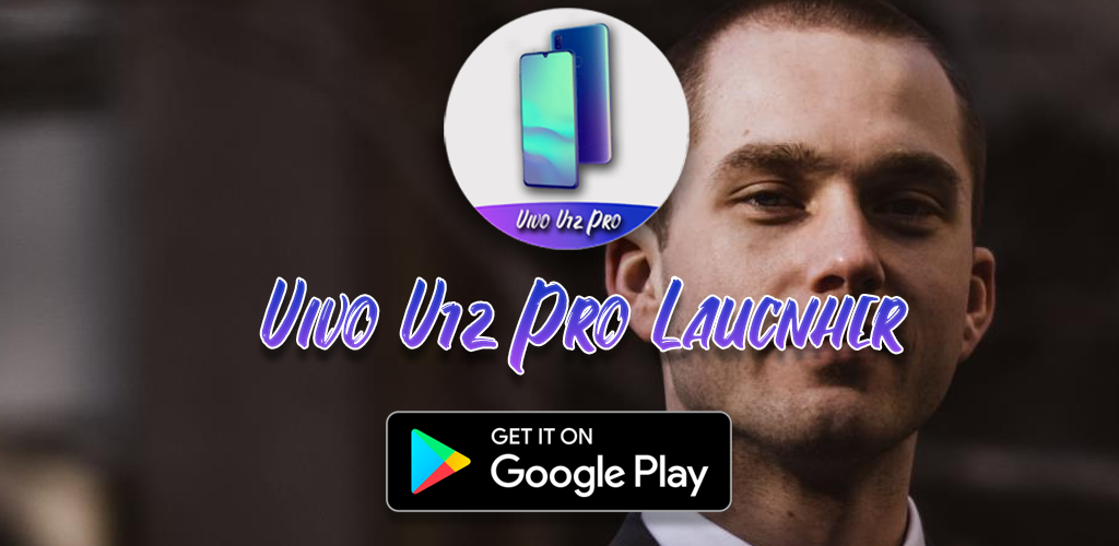 Launcher theme for vivo v9 apk | Download Vivo Launcher and