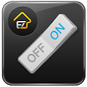 EZ Switch Widget icon