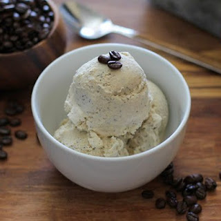 Coffee Ice Cream Drink Recipes.