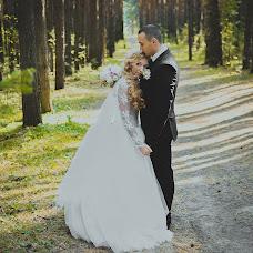 Wedding photographer Konstantin Pestryakov (KostyaPestryakov). Photo of 06.10.2015