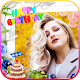 Download Birthday Selfie Photo Frames Photo Editor 2019 For PC Windows and Mac