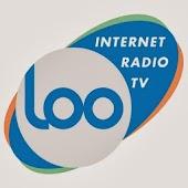 LOO-tv