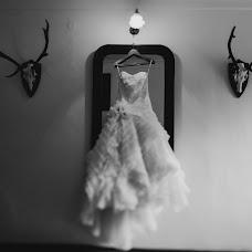 Wedding photographer Márton Karsai (MountMcBride). Photo of 26.09.2018