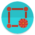 Flowers Frames icon