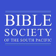 Samoan Bible - Bible Society of South Pacific