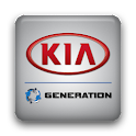 Generation Kia icon