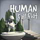 Human Fall Flat Guide V.2