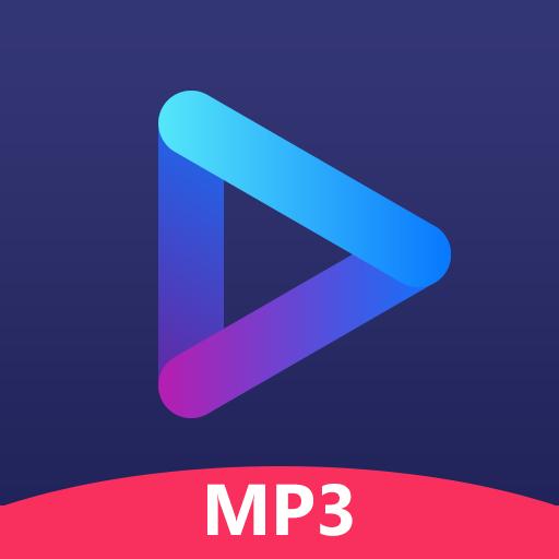 download mp3 music app apk