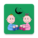 Islamic Baby Names Meanings icon