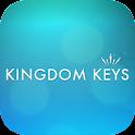 Kingdom Keys Network Christian