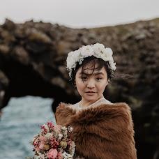 Wedding photographer Natalya Nikolaychik (nikolaichikphoto). Photo of 28.09.2018