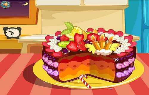 Birthday Cake Designs Free Download Latest Apk Version 1 0 1 Apkfile