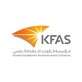 KFAS Digital Library