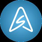 Skiplagged — Vuelos y hoteles icon