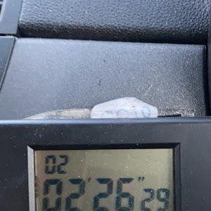 アバルト・595 (ハッチバック)  コンペのカスタム事例画像 トキタさんの2020年11月10日18:55の投稿