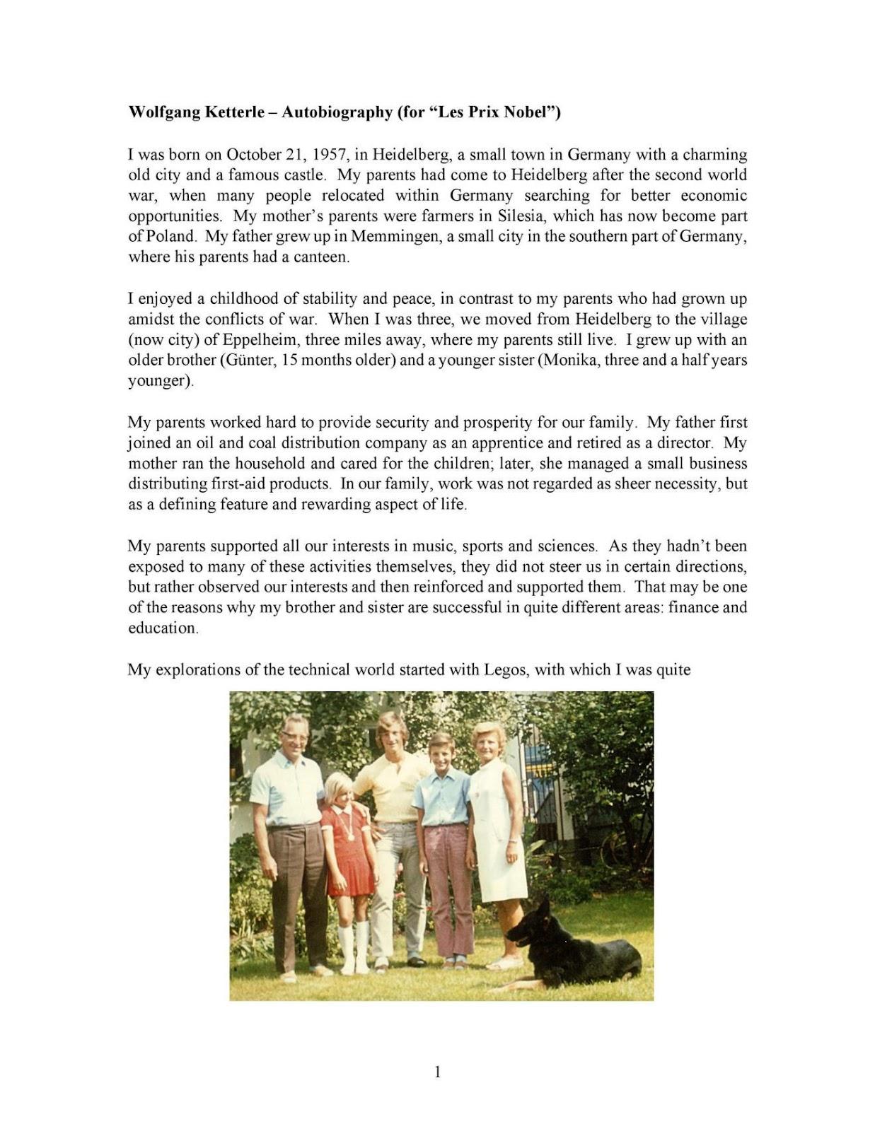 Autobiography-Template-34.jpg