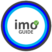 Tải Guide For Imo video Calls APK