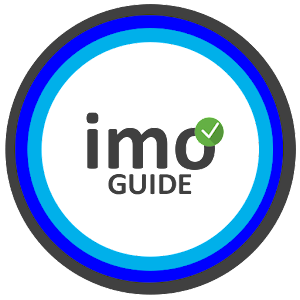 Guide For Imo video Calls