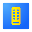 Goldworm Remote Control icon