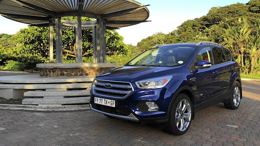 The Ford Kuga has proven itself well over six months but it's reputation is possibly too damaged.