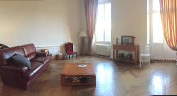 Maison 9 pièces 260 m2