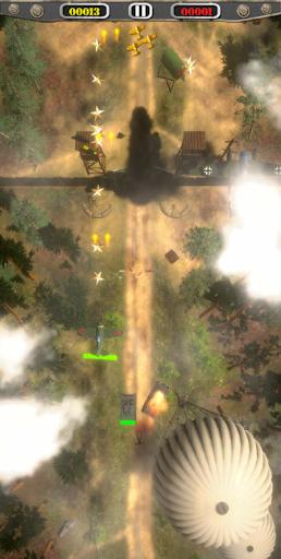 Air Combat 1941 0.10 screenshots 1