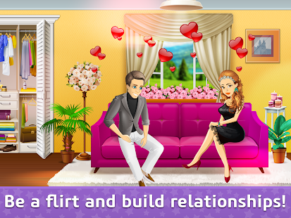Flirt City v 2.0.12 MOD Apk REVIEW RfQ-m8tQPg0M-YsjG5ZrQJlkGYFnwAWpA_oxqV8j9_O9Qp1Pva72kj4dtSoAKQSEwQ=h310