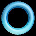 dbees.com Diabetes Management icon