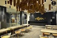 Benji Cafe photo 16