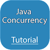 Learn Java Concurrency