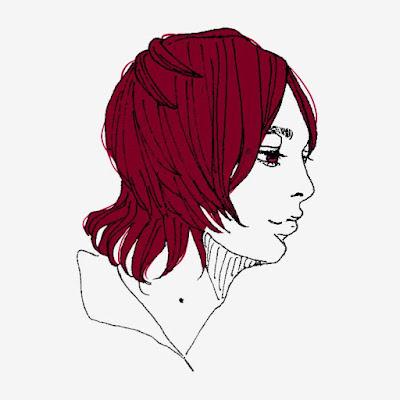 Alisaさんのアイコン画像