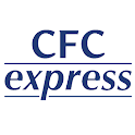 CFC Express App - Chelsea FC