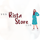 Download Butik Rista For PC Windows and Mac