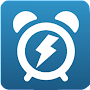 Download Light Alarm - Flash & Screen apk