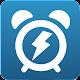 Light Alarm - Flash & Screen (app)
