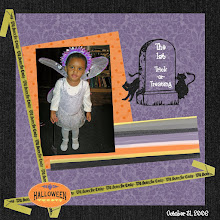 Photo: Created 11/5/06 using Melany Violette's Halloween Treats Freebie Kit. Scraplifted from http://www.thedigichick.com/gallery/showphoto.php/photo/35405/limit/recent