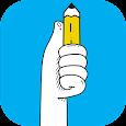 Draw it icon