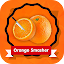 Orange Smasher APK