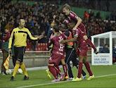 Essevee breekt record: meer dan 11000(!) verkochte tickets tegen AA Gent