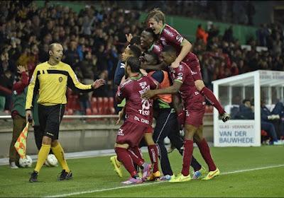 """Supporters zetten derby onder stoom: """"De spelers prikkelen"""""""