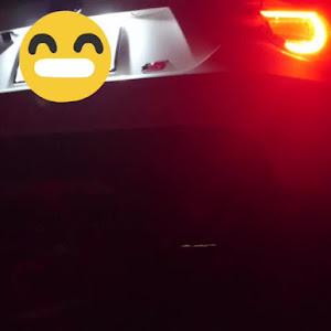 BRZ  tS GT ZC6改のマフラーのカスタム事例画像 ぴあすぱさんの2019年01月04日20:34の投稿