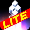 PUZZLE PRISM LITE icon