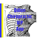 Dillion Chiropractic icon