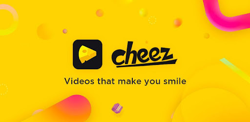 Cheez - Funny VLOG & Dance Off for PC