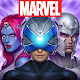 MARVEL Future Fight Download for PC Windows 10/8/7