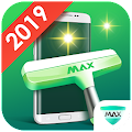 MAX Cleaner - Antivirus, Booster, Phone Cleaner download